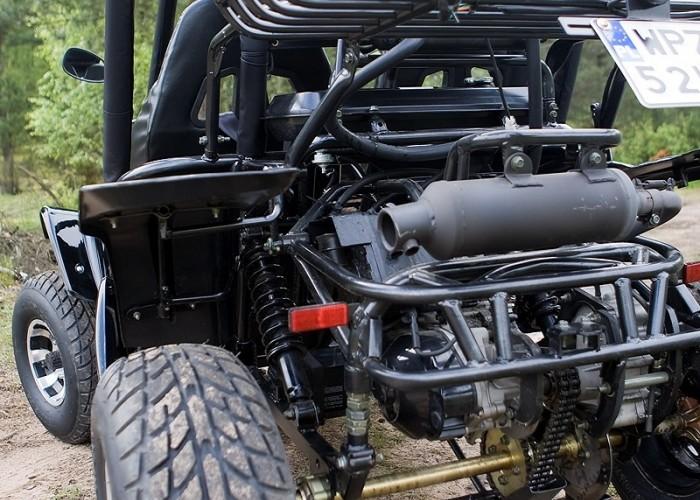 pojazd tyl ors 250 zumico a mg 0022