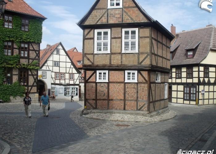 stare miasto