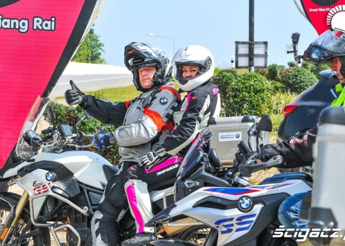 Tajlandia na motocyklu ADVPoland 002