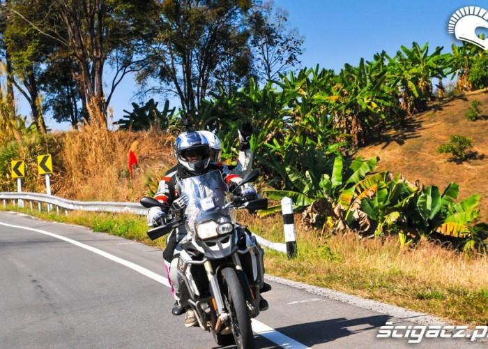Tajlandia na motocyklu ADVPoland 022