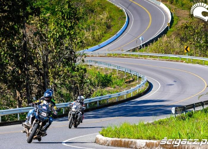 Tajlandia na motocyklu ADVPoland 033