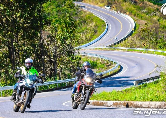 Tajlandia na motocyklu ADVPoland 036