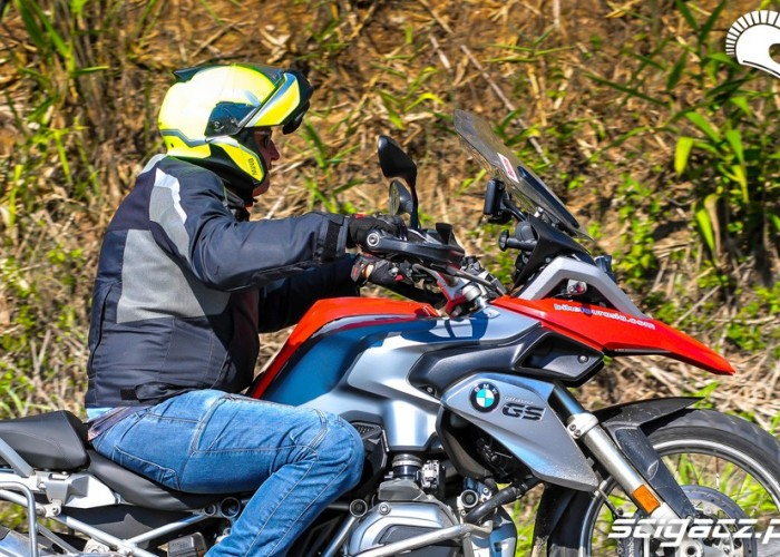 Tajlandia na motocyklu ADVPoland 039