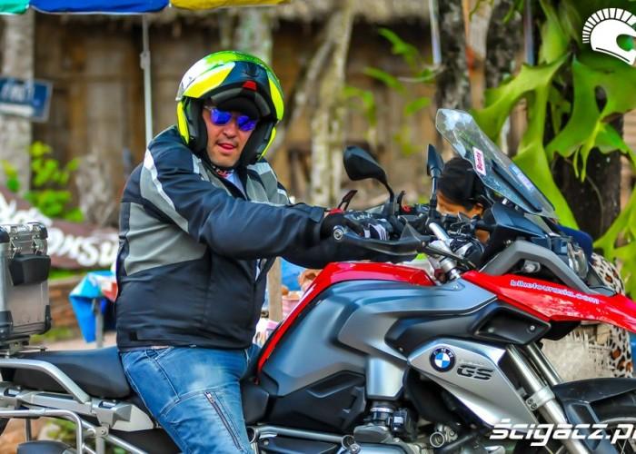 Tajlandia na motocyklu ADVPoland 040