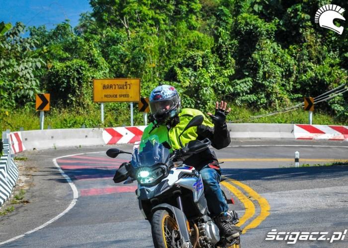 Tajlandia na motocyklu ADVPoland 051