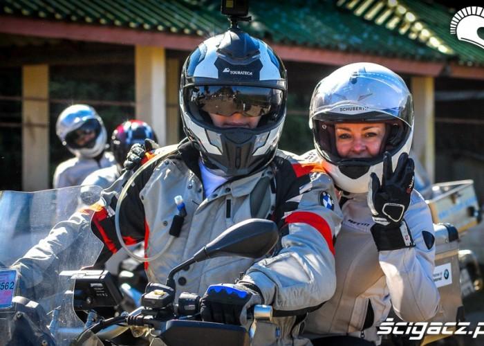 Tajlandia na motocyklu ADVPoland 109