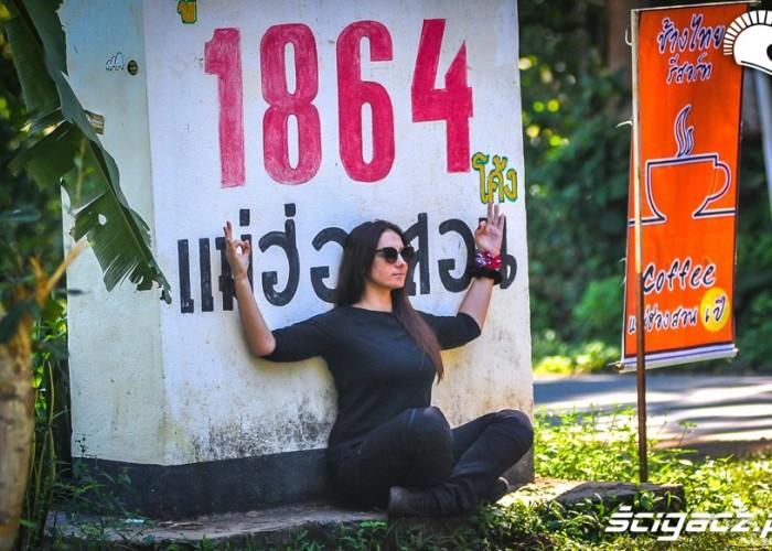 Tajlandia na motocyklu ADVPoland 113
