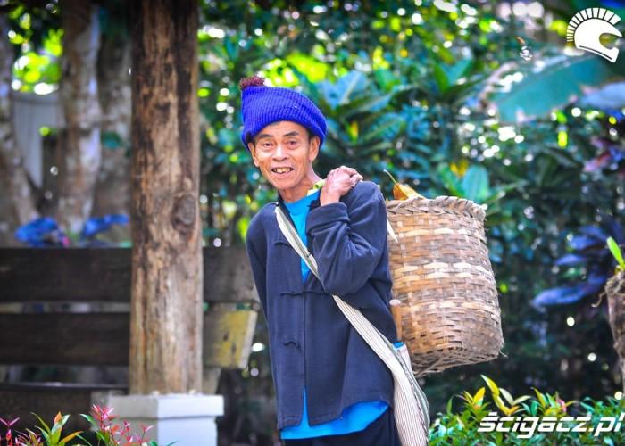 Tajlandia na motocyklu ADVPoland 132