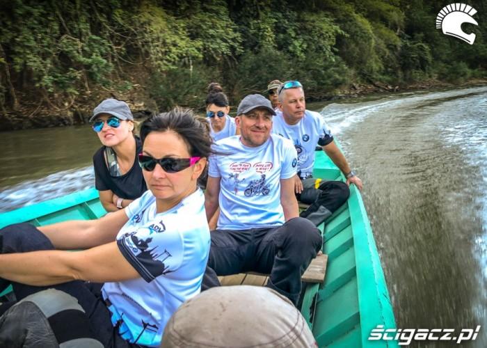 Tajlandia na motocyklu ADVPoland 149