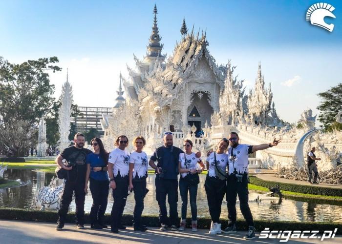 Tajlandia na motocyklu ADVPoland 154