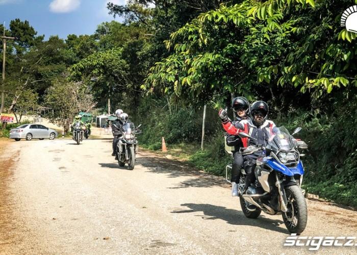 Tajlandia na motocyklu ADVPoland 158