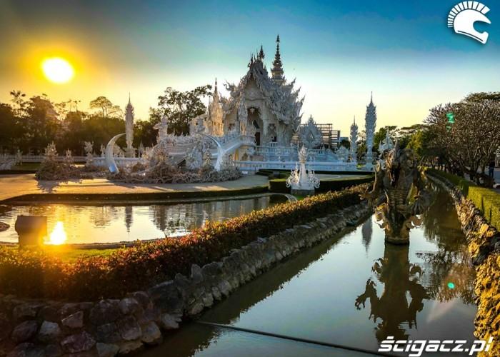 Tajlandia na motocyklu ADVPoland 161