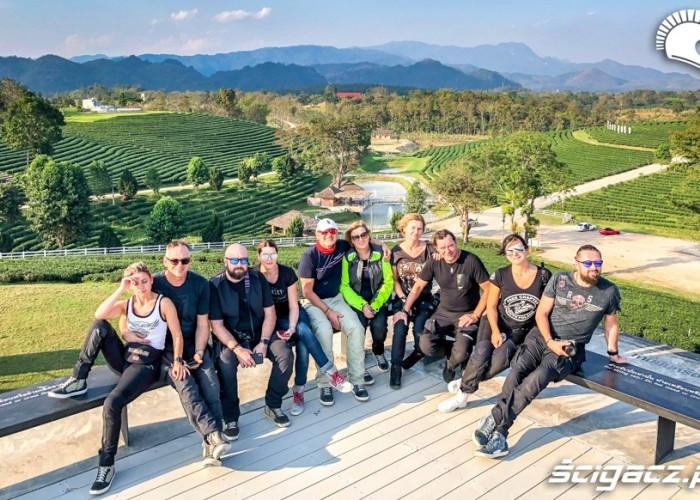 Tajlandia na motocyklu ADVPoland 228