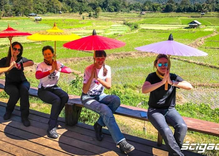 Tajlandia na motocyklu ADVPoland 229