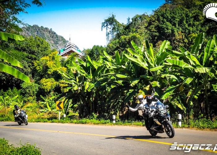 Tajlandia na motocyklu ADVPoland 253