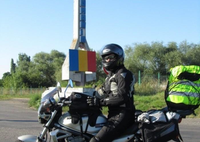 1 granica wegiersko rumunska