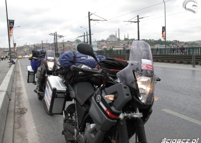 01 Motocyklem dookola swiata  10
