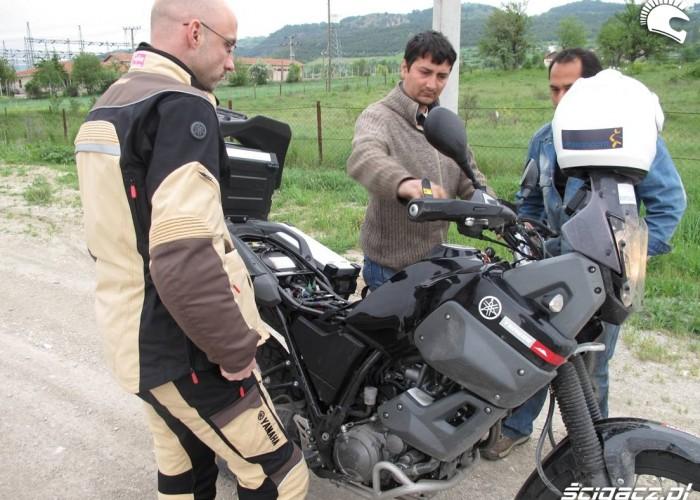 01 Motocyklem dookola swiata  15