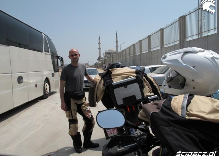 01 Motocyklem dookola swiata  2
