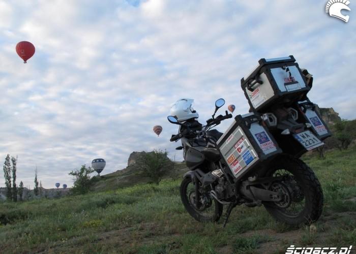 01 Motocyklem dookola swiata  20