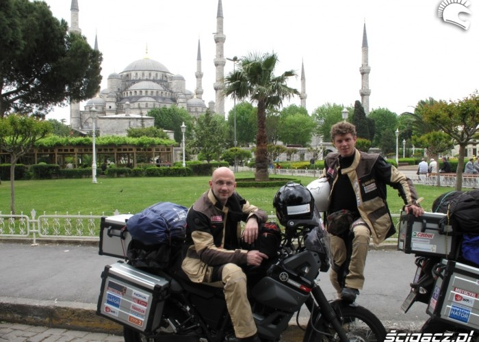 01 Motocyklem dookola swiata  9