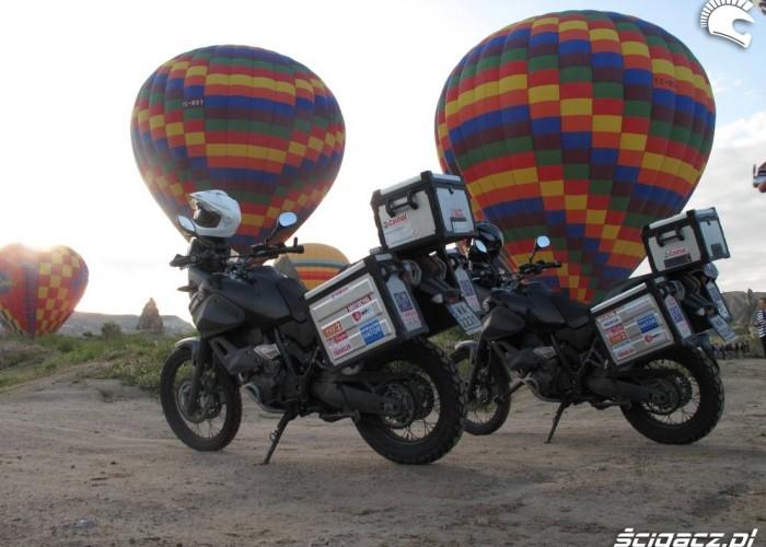 02 Turystyka motocyklowa - dookola swiata 2
