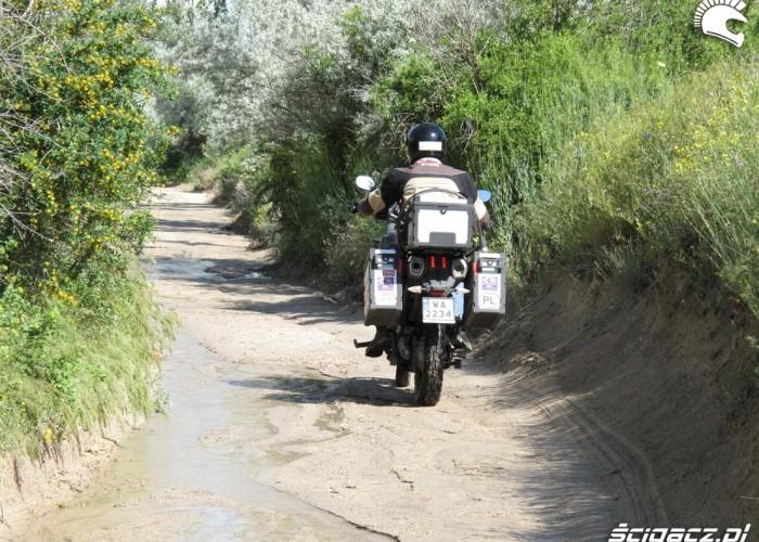 02 Turystyka motocyklowa - dookola swiata 20