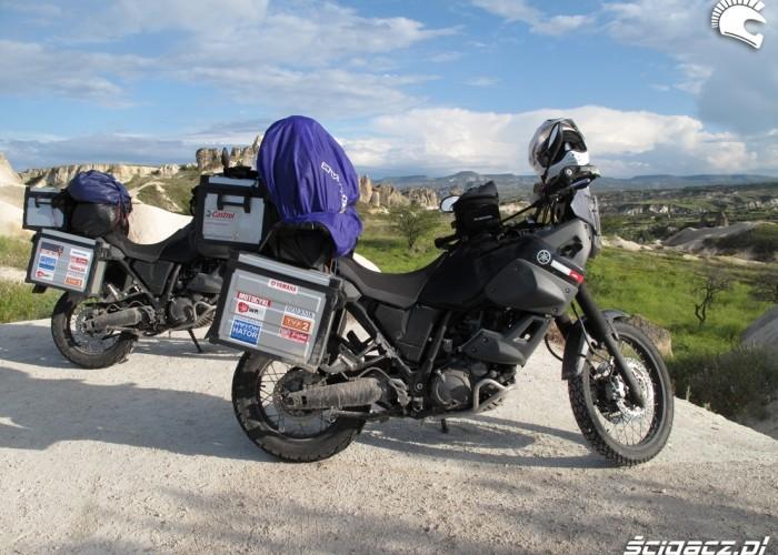 02 Turystyka motocyklowa - dookola swiata 23