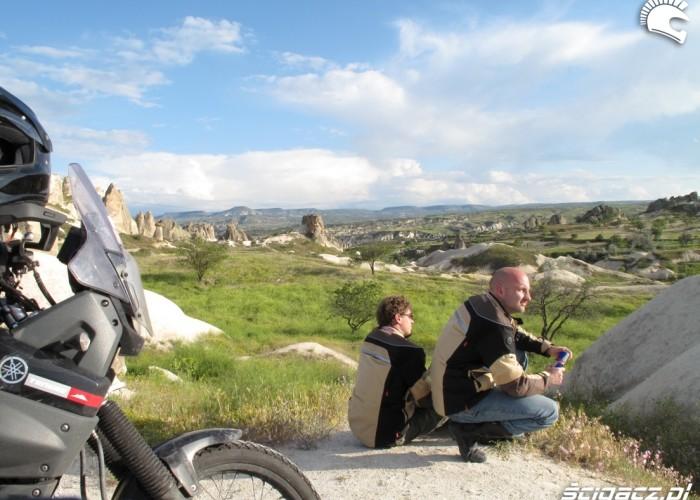 02 Turystyka motocyklowa - dookola swiata 24
