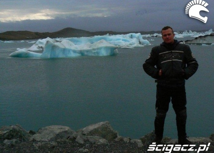 kra long way islandia 2008