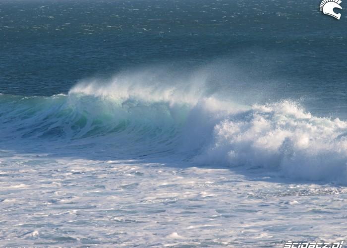 fale surferow