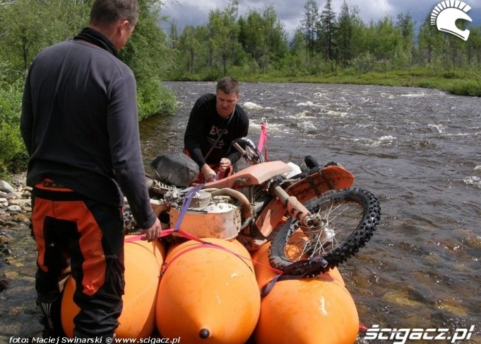 12 reaktywacja5 motosyberia reaktywacja wodowanie motocykli