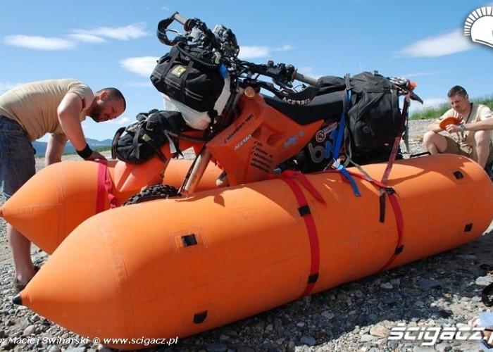 13 morze1 motosyberia reaktywacja wodowanie motocykli