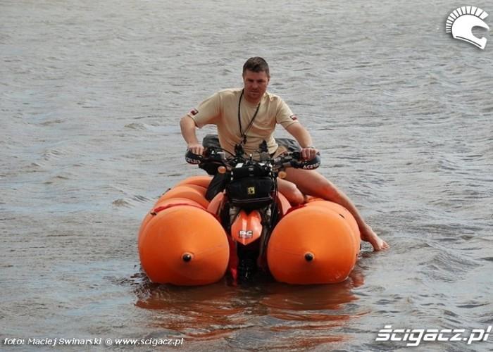 13 morze2 motosyberia reaktywacja wodowanie motocykli
