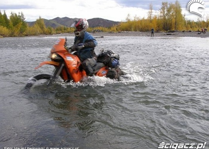 2 motosyberia1 motosyberia reaktywacja wodowanie motocykli