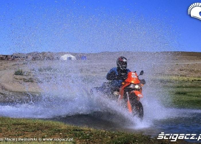 3 mongolia motosyberia reaktywacja wodowanie motocykli