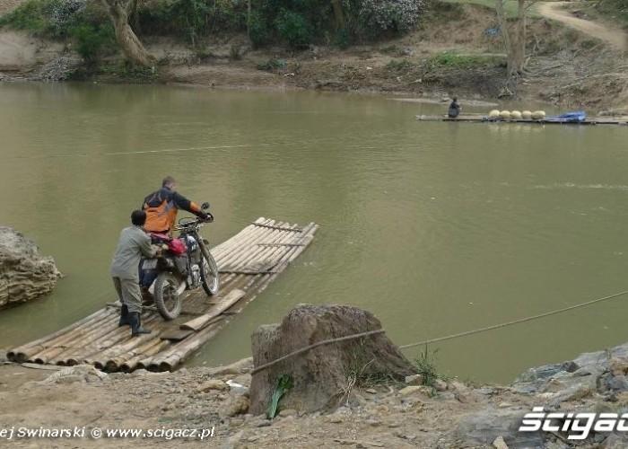 4 vietnam1 motosyberia reaktywacja wodowanie motocykli