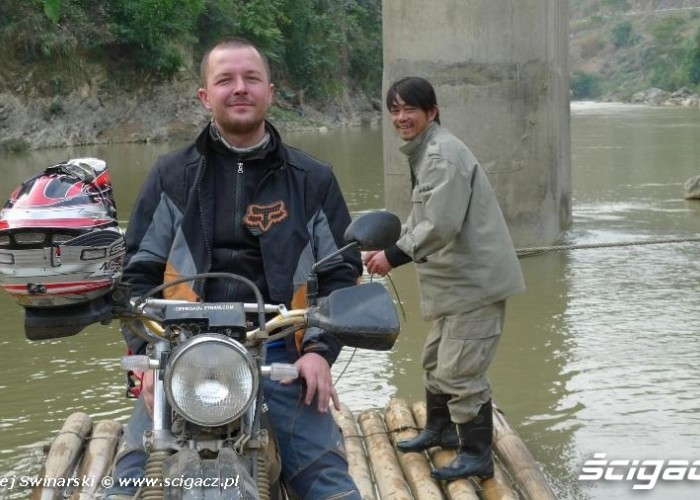 4 vietnam2 motosyberia reaktywacja wodowanie motocykli