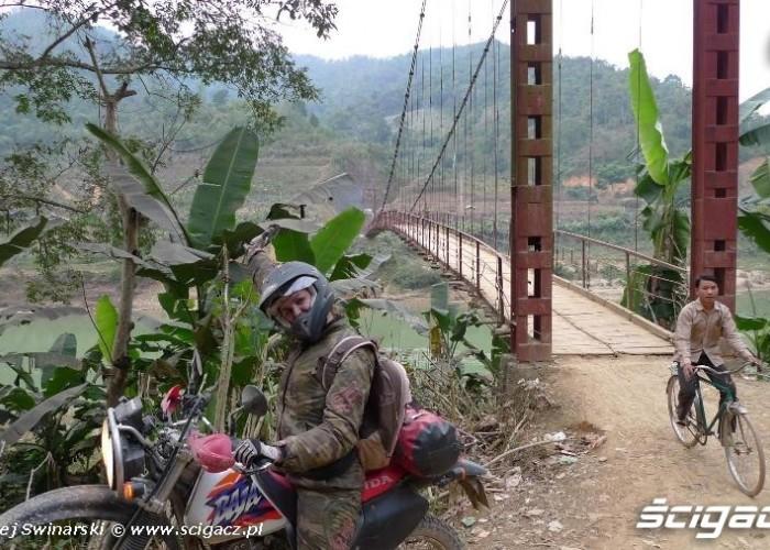 4 vietnam3 motosyberia reaktywacja wodowanie motocykli