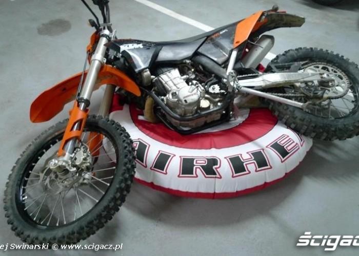 7 detka1 motosyberia reaktywacja wodowanie motocykli