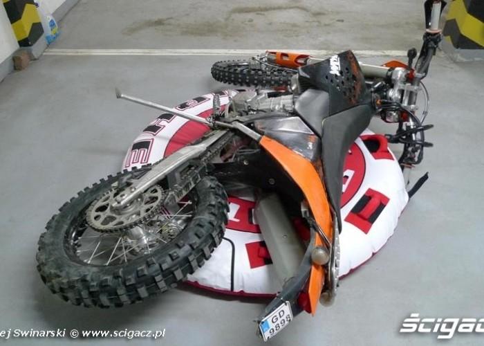 7 detka2 motosyberia reaktywacja wodowanie motocykli