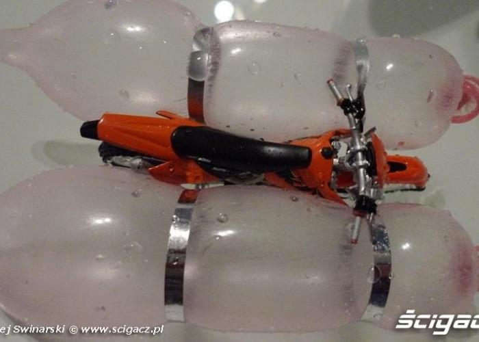8 umywalka3 motosyberia reaktywacja wodowanie motocykli
