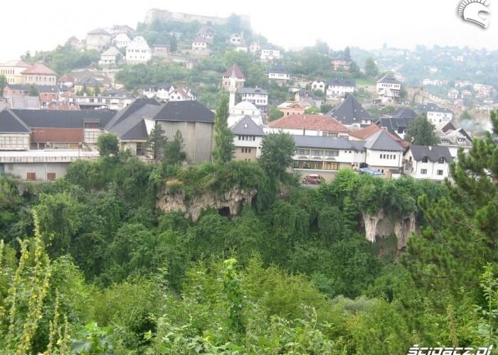 Bosnia i Hercegowina MotoEuro