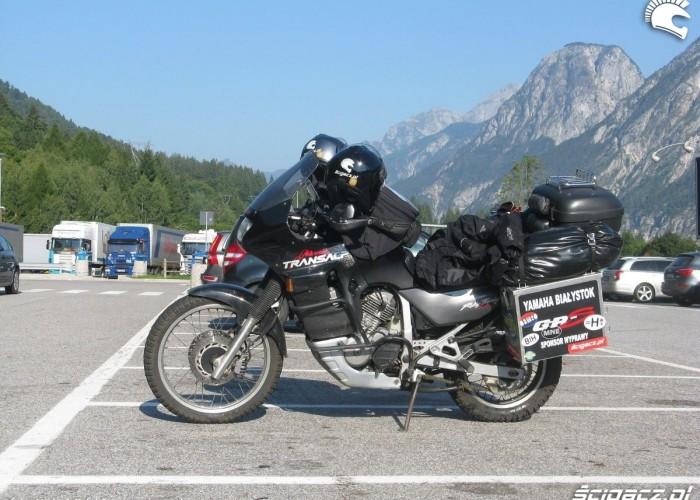 austria-alpy MotoEuro