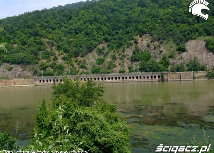 30 ciekawy most