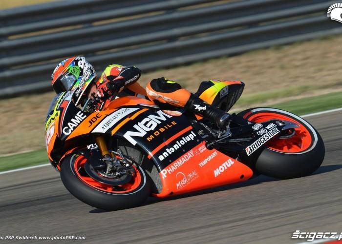 2014 14 GP Aragon 00860