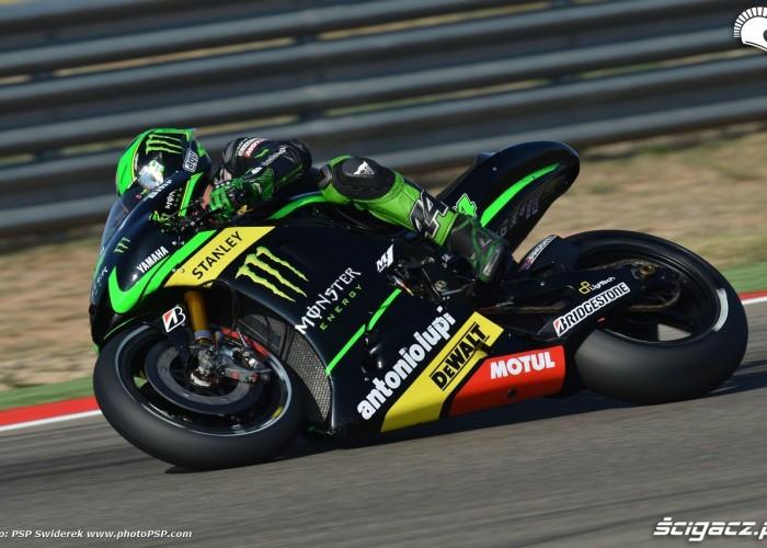 2014 14 GP Aragon 00872