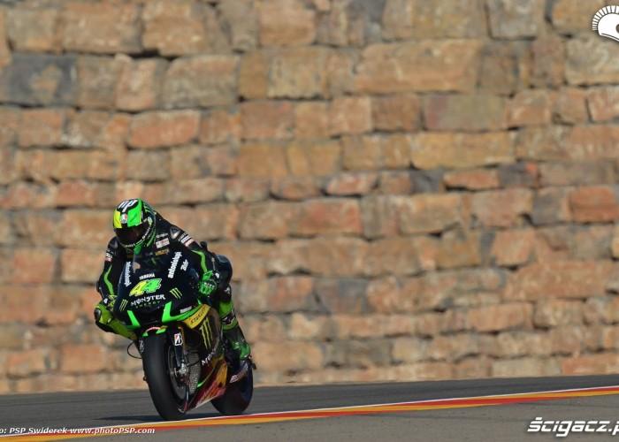 2014 14 GP Aragon 00954