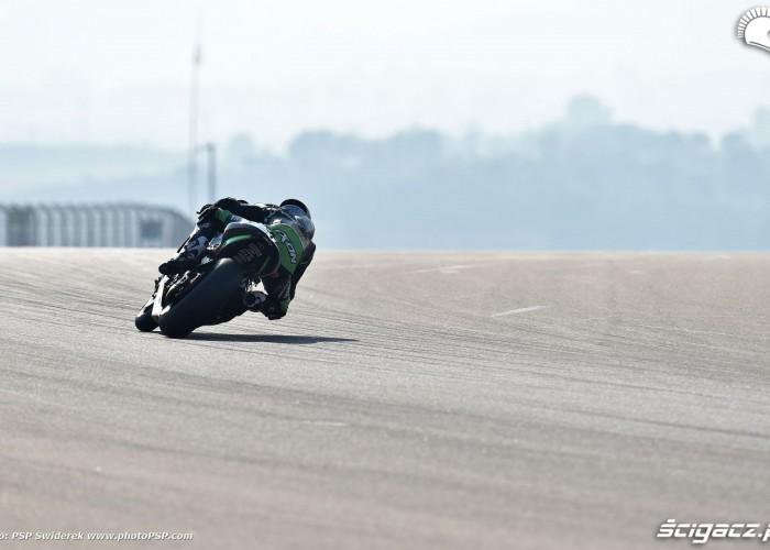 2014 14 GP Aragon 01261