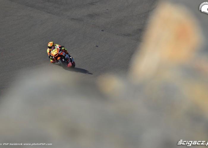 2014 14 GP Aragon 01301